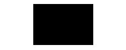 istanbul-valiligi-logo